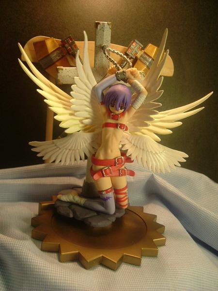 六翼墮天使 (6)
