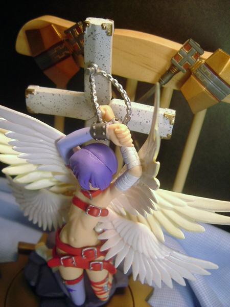 六翼墮天使 (8)