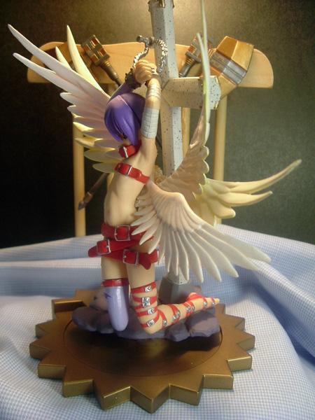六翼墮天使 (12)