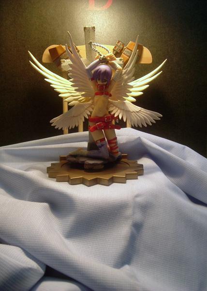 六翼墮天使 (17)