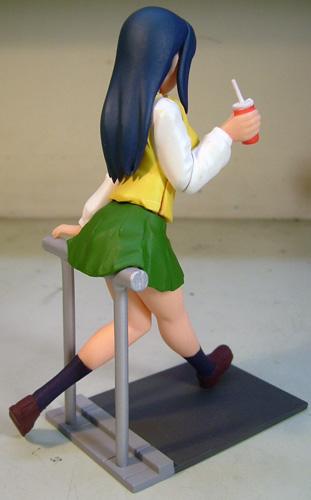 綾香 (2)