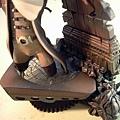 機械公爵復古色 (1)