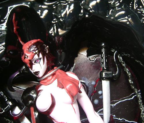 荒野の女囚ライダ-XXX (7)
