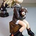 戲裡戲外都很有人氣的可愛蘿莉 (2).JPG