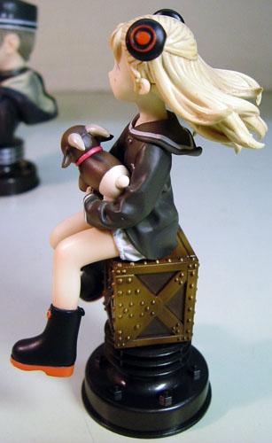 戲裡戲外都很有人氣的可愛蘿莉 (3).JPG