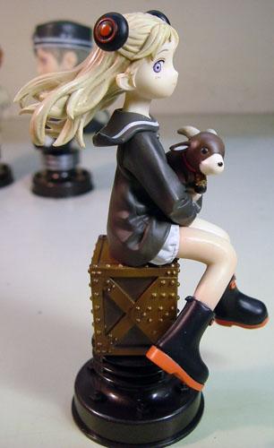 戲裡戲外都很有人氣的可愛蘿莉 (4).JPG