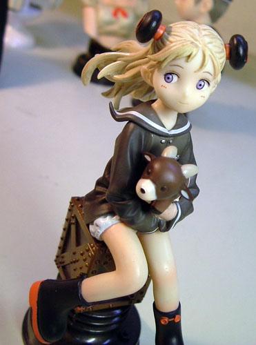 戲裡戲外都很有人氣的可愛蘿莉 (5).JPG