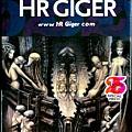 www HR Giger Com (Giger, H.R.)