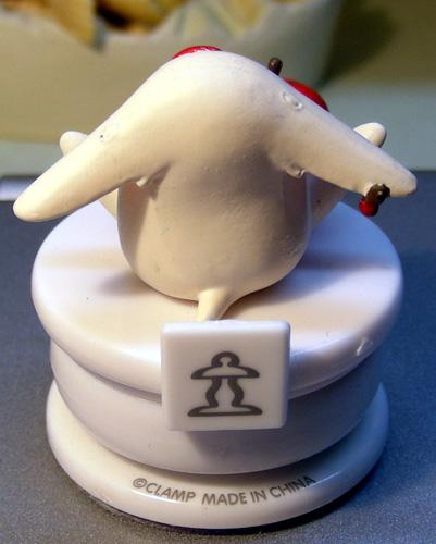 CLAMP白饅頭 (2).JPG