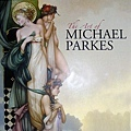 The Art of Michael Parkes