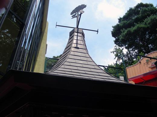 三鷹美術館 (14).JPG