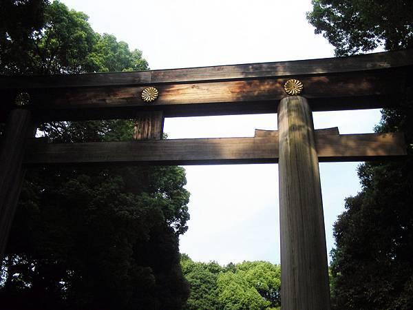 明治神宮 (11).JPG