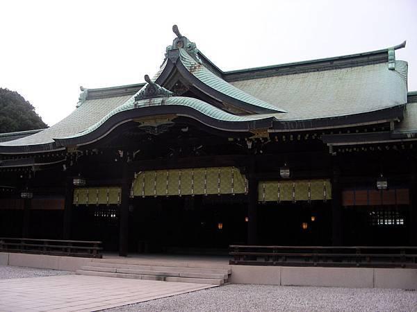 明治神宮 (36).JPG