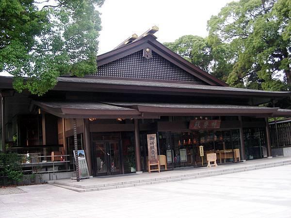 明治神宮 (42).JPG