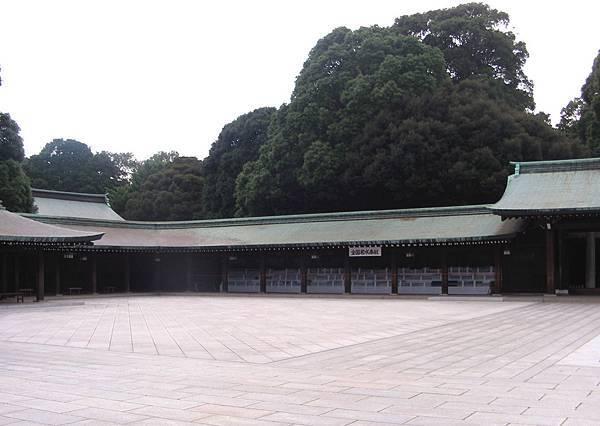 明治神宮 (46).JPG