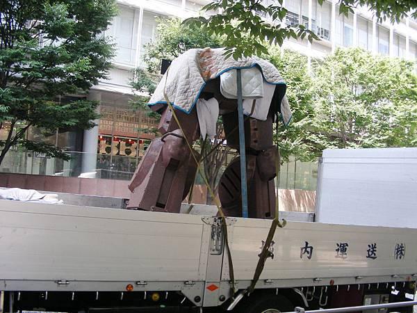 六本木的薩克 (4).JPG