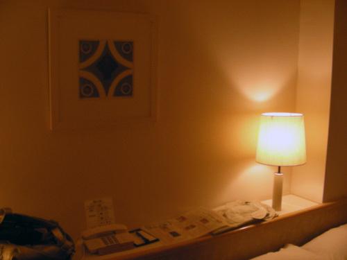房間 (1).JPG