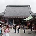 淺草 (14).JPG