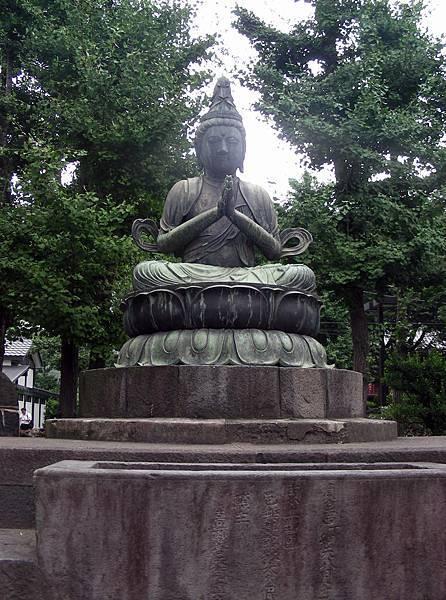 淺草 (20).JPG