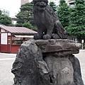淺草 (31).JPG