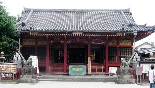 淺草 (33).JPG