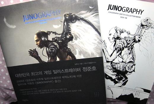 Junography.JPG