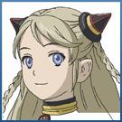 chara_thumb_alvis_anime.jpg