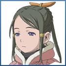 chara_thumb_jizel_anime.jpg