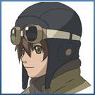 chara_thumb_fritz_anime.jpg