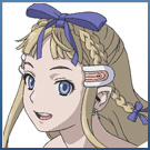 chara_thumb_milia_anime.jpg