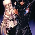 Fate/Zero Tribute Arts -死にゆく者への祈り- 通常版