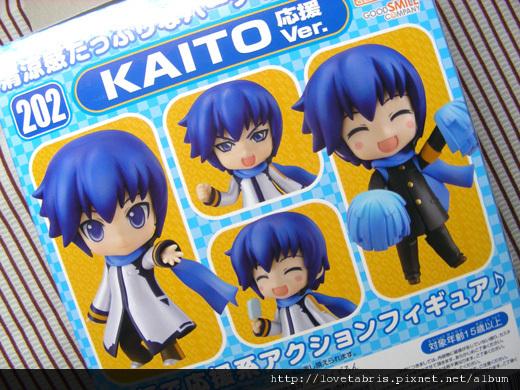 kaito (2)