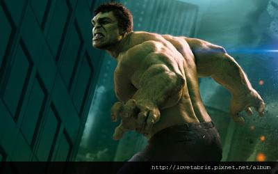 hulk_in_the_avengers