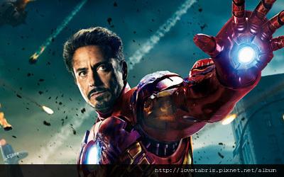 iron_man_in_avengers_movie