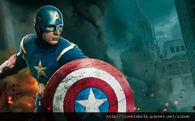 the_avengers_captain_america