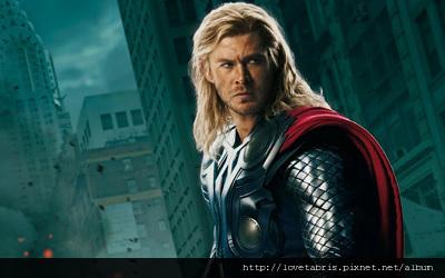 the_avengers_thor