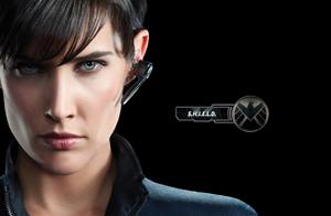 Cobie_Smulders_Maria_Hill-the-avengers-clip