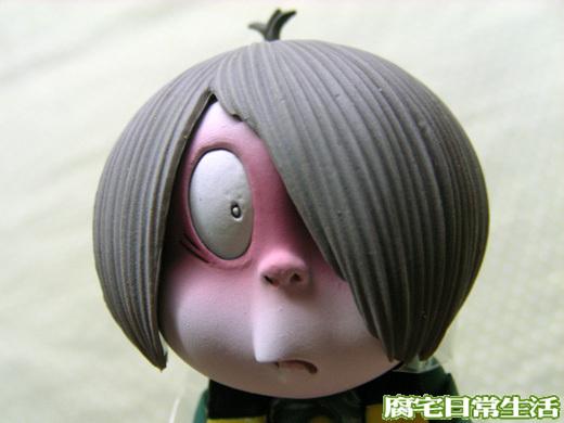 鬼太郎 (4)