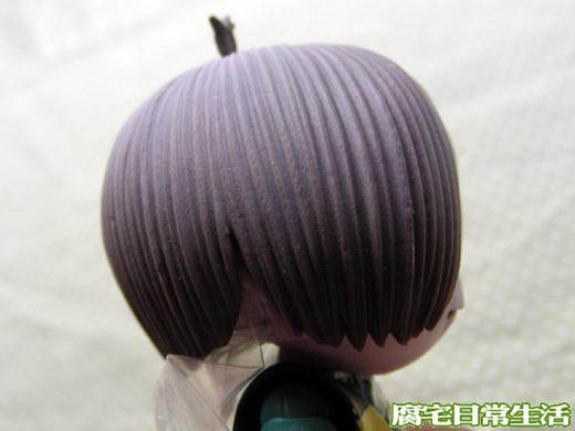 鬼太郎 (5)