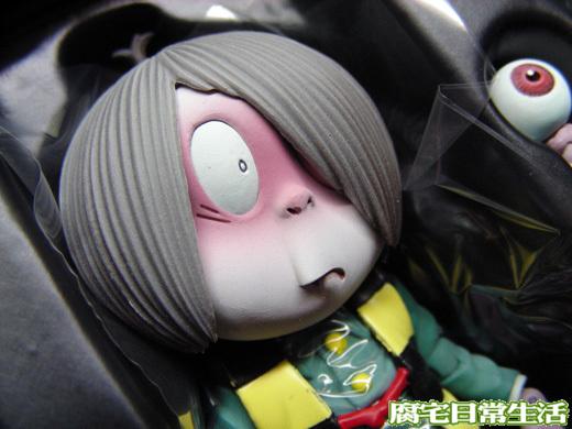 鬼太郎 (10)