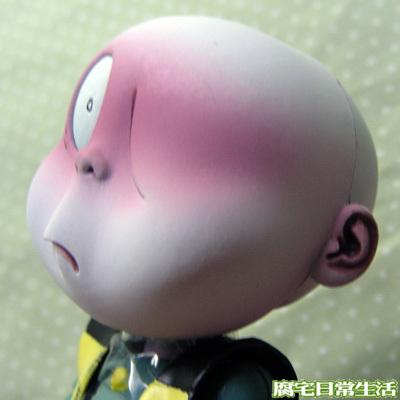 鬼太郎 (26)