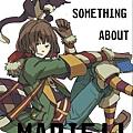 平沢下戸 There's something about Marie!