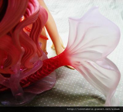白星公主 (22)