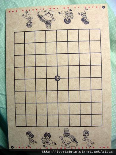 棋靈王圍棋 (12)