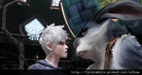 Rise-of-the-Guardians-Jack-Frost-Bunny