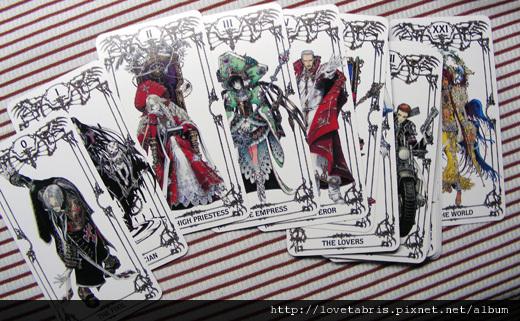 牌卡 (5)