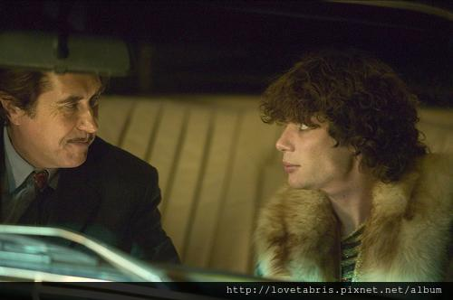 Breakfast on Pluto (2)