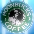 謎之咖啡店