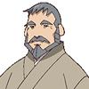 detail_chara_souichiro