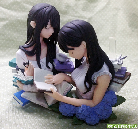 讀書會 (3)